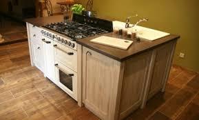 comptoir de cuisine rona rona comptoir de cuisine 100 images comptoir moulé geneva