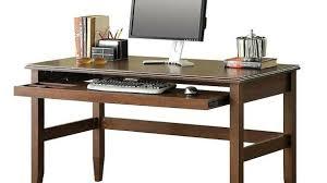 Desks At Office Depot Office Depot Corner Desk Crafts Home Regarding Desks At Office