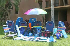 Low Back Beach Chair Furniture Tommy Bahama Chairs Beach Chairs Costco Tommy