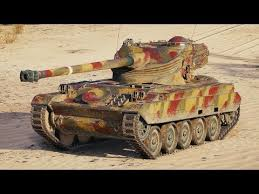 world of tanks tier 10 light tanks wot tier 10 light tanks game videos