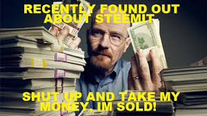 meme challenge 31 entry 1 investing in the future steemit