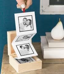 anniversary gift ideas top 10 handmade gifts using photos the 36th avenue