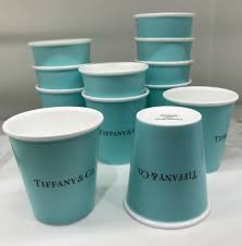 tiffany and co home decor habitually chic breakfast at tiffany u0027s