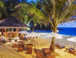 book the surin phuket resort luxury vacation rentals by zekkei