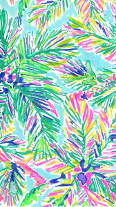 Swell Lilly Pulitzer Island Time Lilly Pulitzer Lilly Pulitzer Prints Pinterest