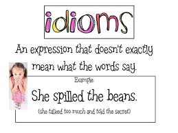 resume modern fonts exles of idioms in literature what is an idiom link to good idiom websites with games 3rd