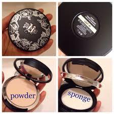 kat von d 44 light cool kat von d lock it powder foundation reviews photos ingredients