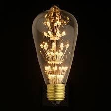 Levitating Bulb by Edison Bulb Lamp Edison Bulb Light Ideas 22 Floor Pendant Table