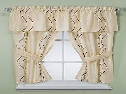 curtains bathroom window ideas bathroom window curtains bathroom