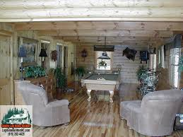 log home building packages u0026 kits in nc modular cabins