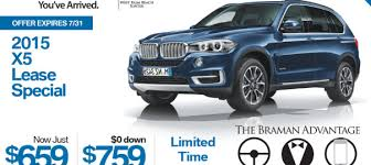 bmw x5 lease rates summer bmw x series lease deals in south florida