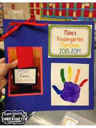 graduation gifts for kindergarten students sweet sounds of kindergarten kindergarten graduation end of