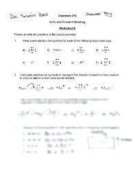 periodic table activities high worksheets 42 recommendations periodic table worksheet high