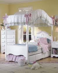 carolina furniture works inc carolina cottage princess canopy