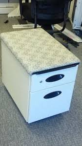 Steelcase Lateral File Cabinet by Used Filing Cabinets Storage Preowned File Cabinet
