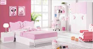 renovate your modern home design with perfect amazing kids bedroom