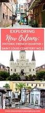 Map New Orleans French Quarter Best 25 New Orleans Louisiana Ideas On Pinterest Nola New