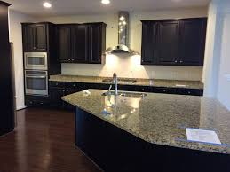 low cost kitchen cabinets valuable idea affordable kitchens 17