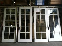 Screen French Doors Outswing - french doors ebay