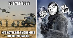 Cod Memes - more hilarious call of duty memes that will make any player say same