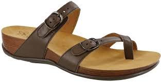 sandals san antonio shoemakers