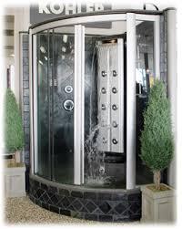 r v cloud company shower stalls fresno d plumbing