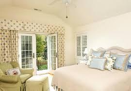 window treatment idea box pleat window valance with draperies
