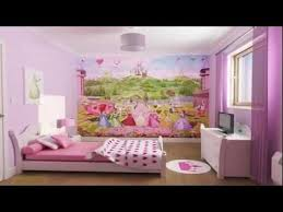 Girls Bedroom Decorating Ideas by Interior Decoration Kitchen Bedroom Decorating Ideas Youtube