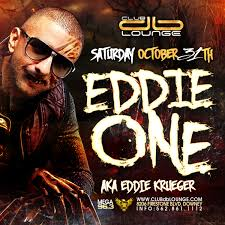 halloween extravaganza 2015 tickets 10 31 15