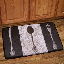 Floor Mats For Kitchen by Anti Fatigue Mats Kitchen Ward Log Homes