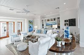 ceiling fan size for large room beautiful ceiling fan ideas for great room pictures dream home