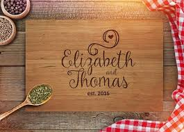 wedding gift engraving ideas 96 best silhouette kitchen images on cutting boards