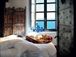 chambre bleu p騁 chambre bleu p騁 100 images chef de cuisine 騁 100 images 莊雅