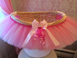 minnie mouse easter basket ideas large easter bunny tutu basket tutu gift basket tutu baby