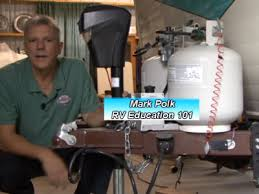 rv 101 u2013 how to install an electric tongue jack the 1 rv video