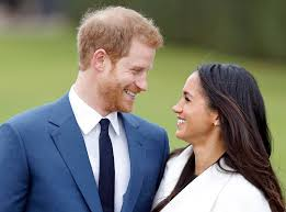 prince harry meghan here s who will be serenading meghan markle and prince harry during