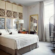 40 trendy headboard design ideas ultimate home ideas