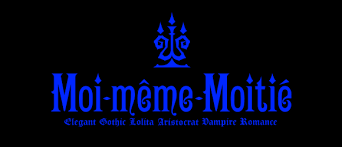 Meme Moi - meme moitie online shop