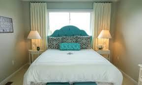 chambre bleu turquoise et taupe chambre bleu turquoise et taupe finest chambre brun et turquoise