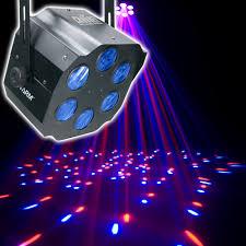 disco light l e d disco lights hire party light hire