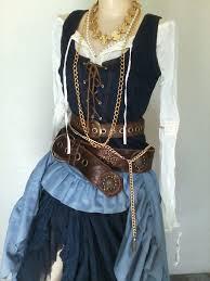 Halloween Pirate Costumes 25 Pirate Halloween Costumes Ideas Costumes
