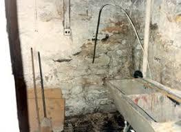 b dry system of michigan inc in clarkston mi 48346 mlive com