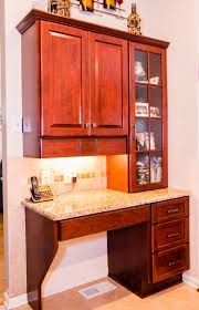Timeless Kitchen Cabinets by 122 Best Transitional Kitchens Images On Pinterest Transitional