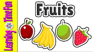 food groups for kids eating healthy food groups healthy food
