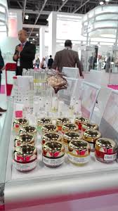 convention collective cuisine bell emea bell outstanding at beautyworld 2017