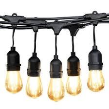 discount commercial led hanging lights 2017 commercial led