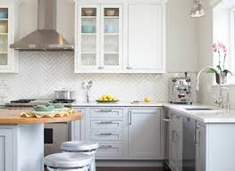 Modern Kitchen For Small Apartment Modern Apartment Kitchen Interior Design With Small Apartment In