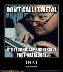 Typewriter Meme - memebase typewriter all your memes in our base funny memes