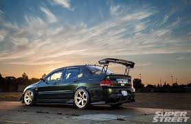 mitsubishi lancer evo 3 2004 mitsubishi lancer evolution unparalleled photo u0026 image gallery