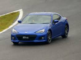 subaru brz modified file subaru brz s dba zc6 3 jpg wikimedia commons